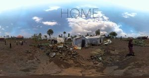 Home_Cover_Five